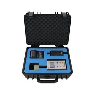 OGT-1型 電梯限速器測試儀