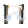 GIC-1 系列 電梯導軌安裝激光校正儀