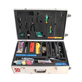 YT-ME 系列 機電設備檢驗工具箱